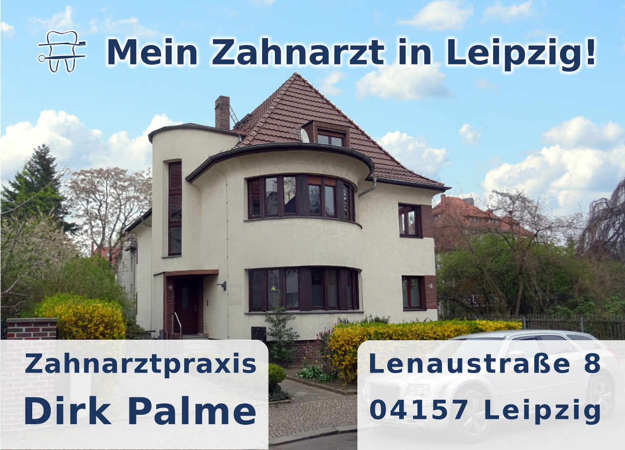 Zahnarztpraxis-Palme-Leipzig-Gohlis